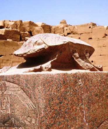 https://www.myegyptianguide.com/