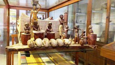Museum der Zivilisation