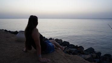 Ausflugsziele Hurghada
